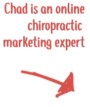 Expert secrets book in a little less than 6 months the income he was making from teaching other chiropractors how to build funnels for their practice doubled the income he was fandeluxe Gallery